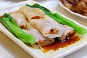 你知道潮汕美食中的冠军型选手吗