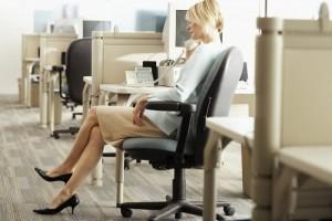 腿部呈现3个现象多是阐明你老了得及时去保养保养