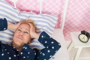 常常辗转反侧睡不着试试小窍门或许帮你赶跑失眠好梦天然来