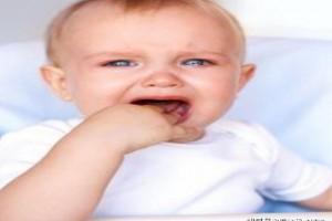 儿童缺钙需求及时补钙宝宝才会健康成长
