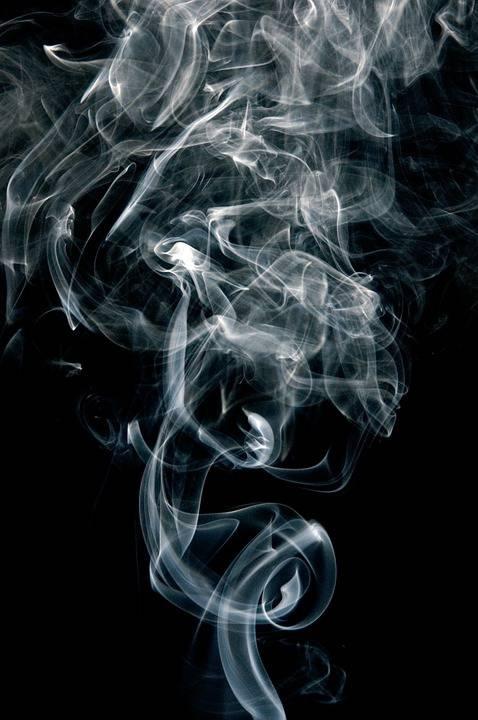 为什么闻到烟味就头痛闻到烟味就头痛怎么办