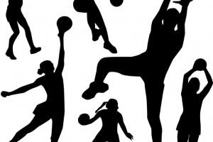 运动损伤的原因有哪些盘点运动各类损伤的急救方法