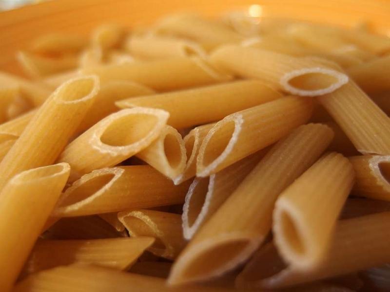 喉咙发炎能吃煮米粉吗喉咙发炎的饮食禁忌