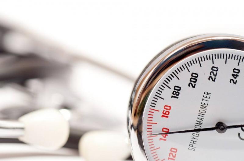 血压45至85正常吗正常血压一般是多少